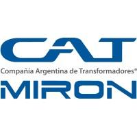 catmiron